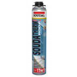 Soudatherm Roof 250 Dose 850 ml