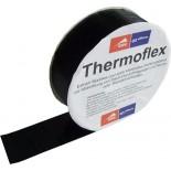 Thermo Flex